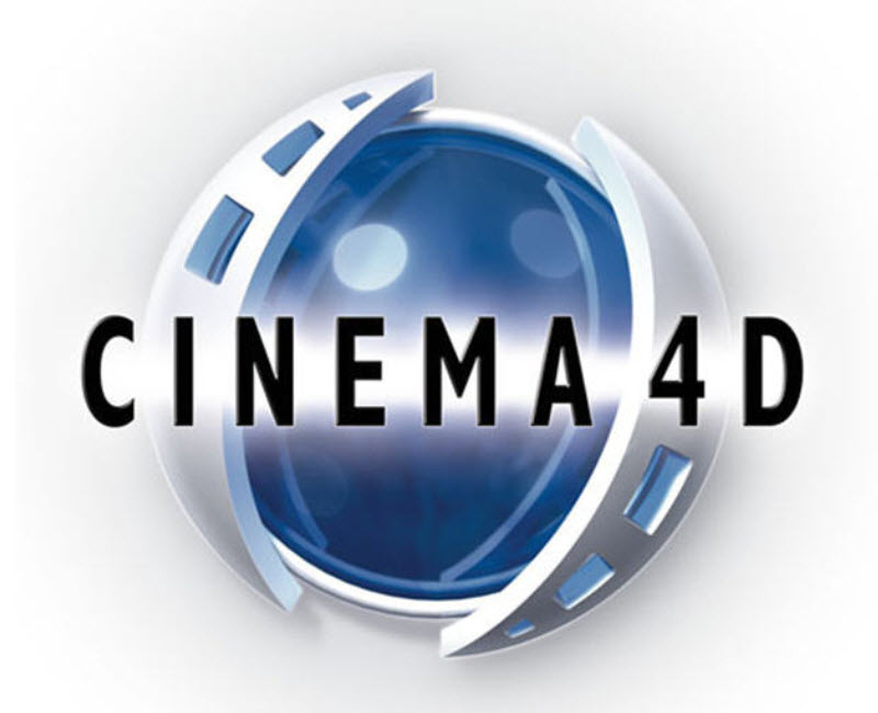 скачать cinema 4d studio