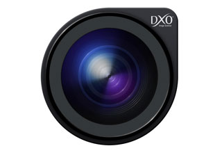 dxo optics обзор