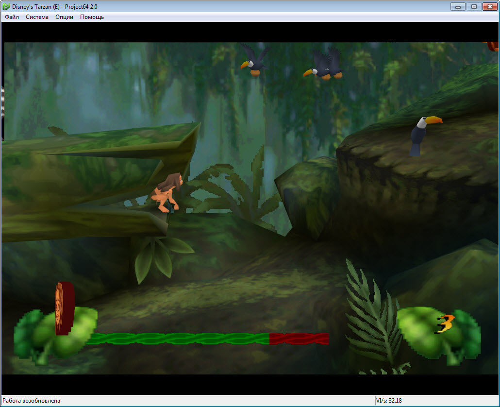 project 64 emulator Project64 161 (nintendo 64 emulator) project64 161 also it was very nice of you to release the plugins and update the old project 64 emulator.