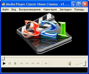 Hd player для компьютера