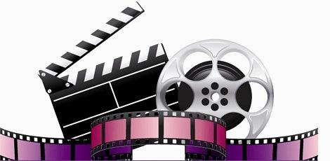 поле зрения программ интересах видеомонтажа
