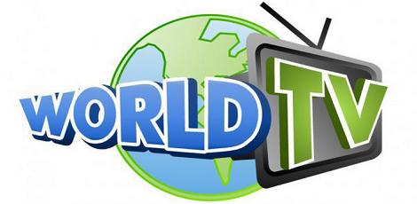 телевизор скачать бесплатно для компьютера